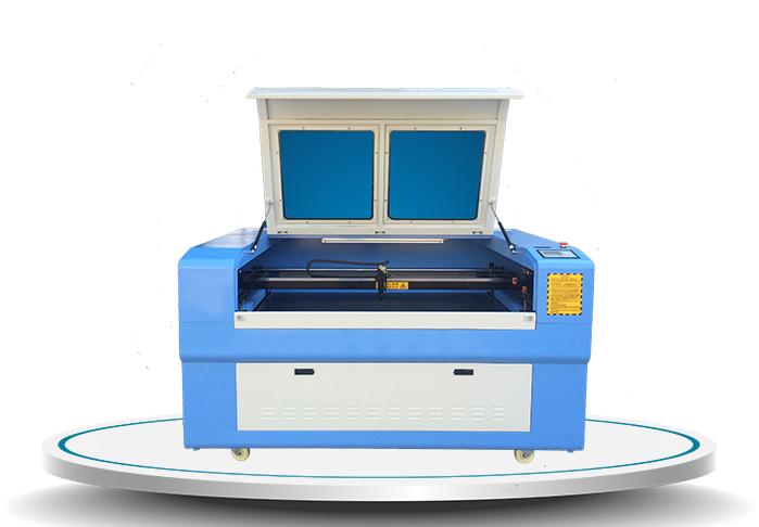 B Series laser machine