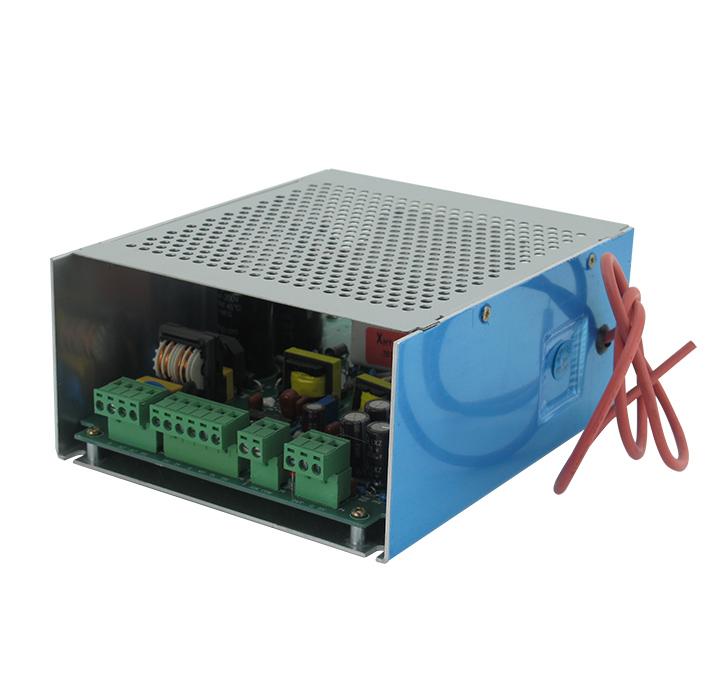 35W laser power supply T35