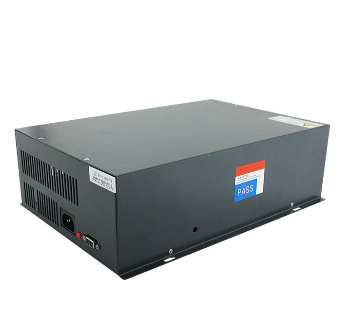 150W power supply for Yueming machine