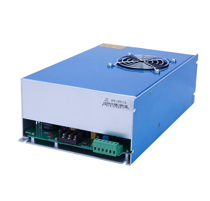 DY10 DY13 DY20 fuente de alimentación del laser para los tubos del laser de Reci