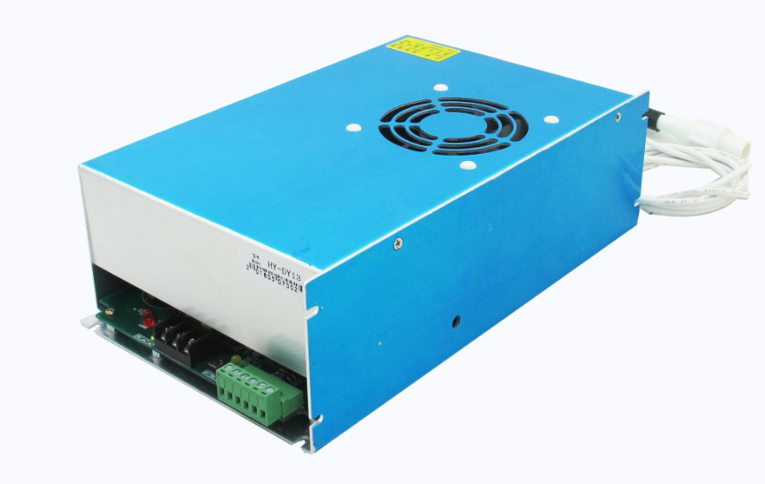 HY-DY13 power supply for 100w Co2 Laser Tube
